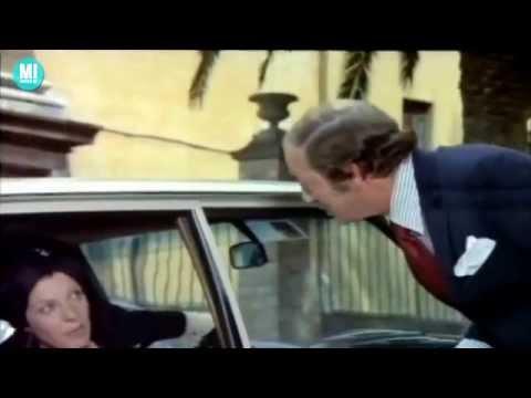 Inconsolabile ringrazia quanti la consolarono 1973 italian film movie