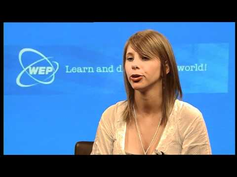Internship in the U.S.: Event Management in New York with WEP