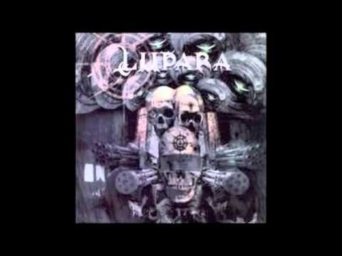 Lupara-Four Leaves War