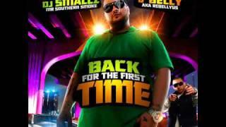 Belly - Make It Go Ft. Drake + Lyrics