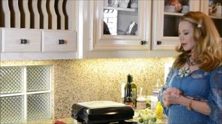 Cooking with Cindi - Simple Recipes