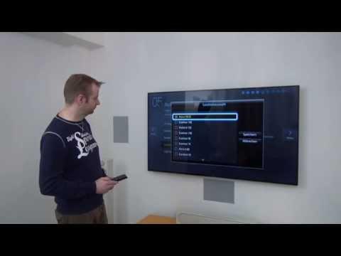samsung-tv:-ersteinrichtung