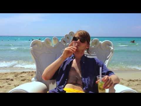 Summer Thuggin ft. Kalle J [Music Video]