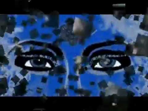 """ALCHEMY """"Raederle Fairy Queen"""" off their CD- Cybersanctum - Projekt Records / Darkwave / Hyperium"""