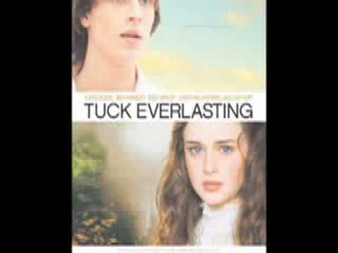 Tuck Everlasting Theme Song