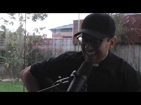 Lord I Need You / Señor Te Necesito (Matt Maher Cover) - Fr Rob Galea Feat. Jon Carlo