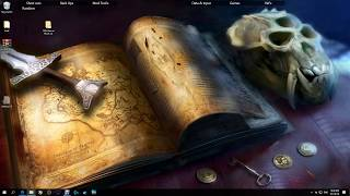 How to Install SKSE64 and SkyUI For Skyrim SE with Vortex and Manual with WinRar and 7zip
