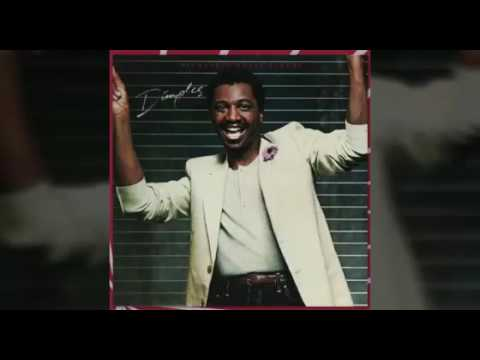 Richard Dimples Fields & Betty Wright - She's Got Papers On Me