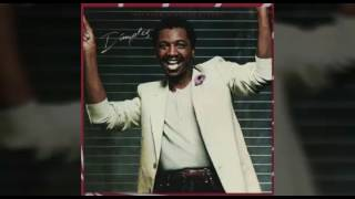 Richard Dimples Fields & Betty Wright - Shes Got Papers On Me YouTube Videos