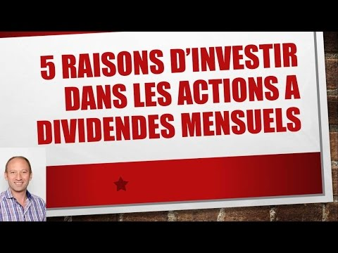 5-raisons-d-investir