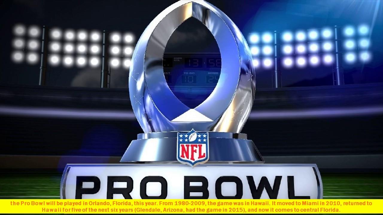 Pro bowl date in Brisbane