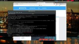 Video How to Download embedded Wistia videos using Chrome's JS console download MP3, 3GP, MP4, WEBM, AVI, FLV September 2018