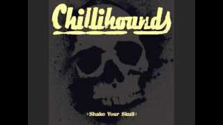 CHILLIHOUNDS - Back In The Game