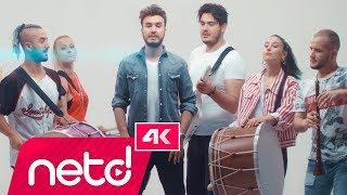 Sinan Ceceli feat. Mustafa Ceceli - Aşığız Resimi