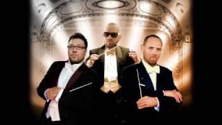 Dj Stylewarz & Mc Crak - Die Letzte Ölung (No Remorze)