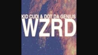 Watch Kid Cudi Teleport To Me video