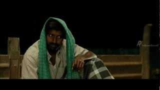 Sundarapandian - Sasikumar drinks with his friends HD
