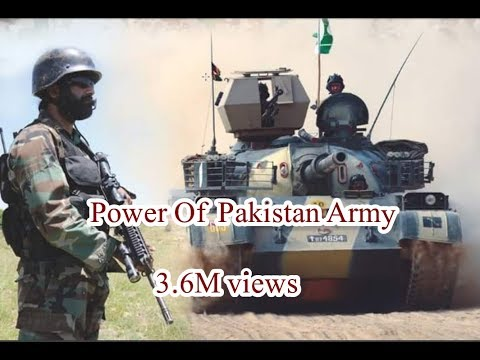 Buner Pakistan army