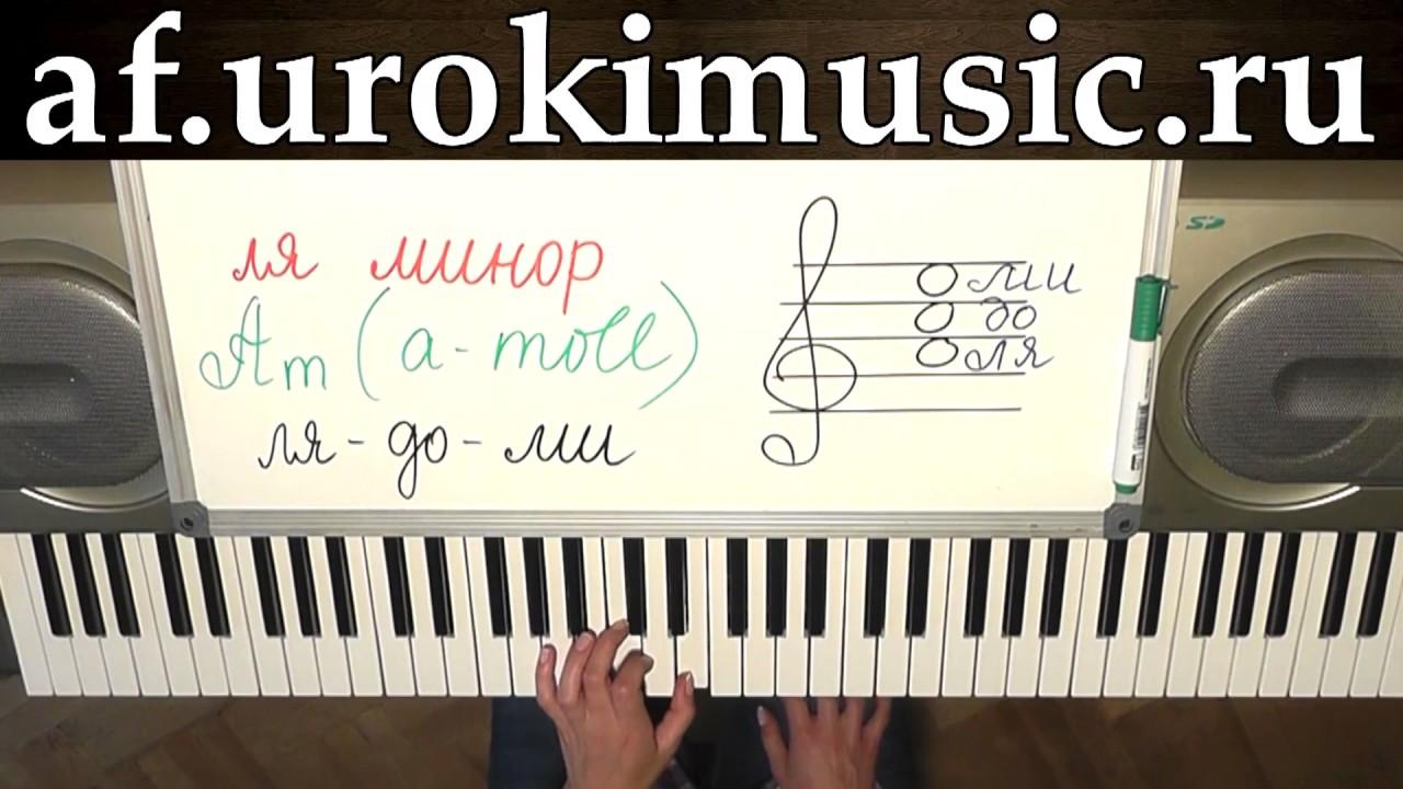 Фортепиано ноты для 1 2 3 класса дмш бориса милича для начинающих детских музыкальных школ скачать бесплатно.