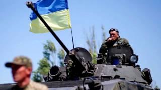 Радиоперехват украинских танкистов. 'Ретро' 'Мишка' и' Азов' + 'Гранит' на высоте!