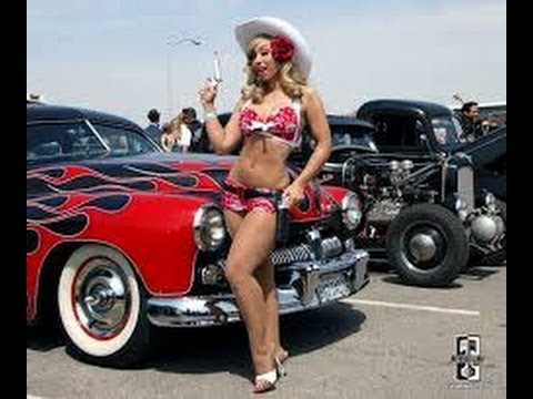 Classic Street Rods Cars For Sale