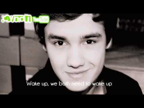[Lyrics] Same Mistakes - One Direction