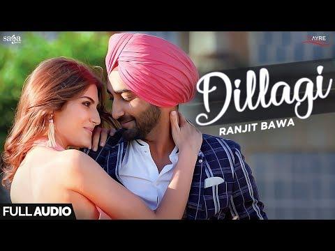 dillagi-(full-audio)---ranjit-bawa-|-khido-khundi-|-love-songs-|-saga-music-|-new-punjabi-songs-2018