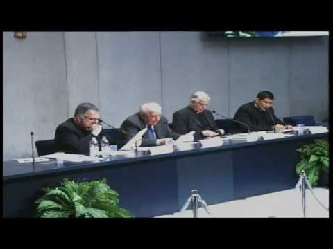THE TWO POPES AND THE II VATICAN COUNCIL - Part Two