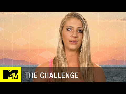 The Challenge: Rivals III | 'The Trouble w/ Zach' Official Sneak Peek | MTV Mp3