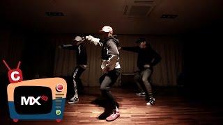 [몬채널][C] SN X WH X HW - Numb (Choreography)
