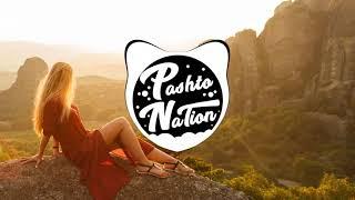 Pashto Nation Laila Khan - Ishq.mp3