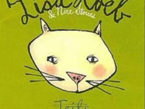 Lisa Loeb - Taffy