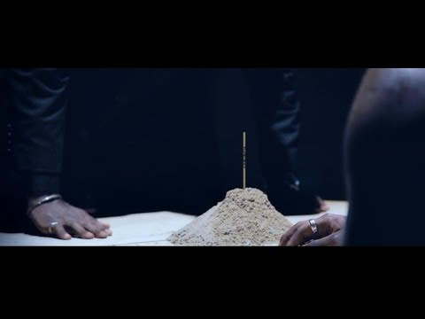 Killa Mel - Mini Mini feat Dian O Mic (Clip Officiel)
