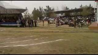 Video lt safi ullah (shaheed) academy quetta cantt 23 march 2012 askari park by.. bilal khan download MP3, 3GP, MP4, WEBM, AVI, FLV Agustus 2018