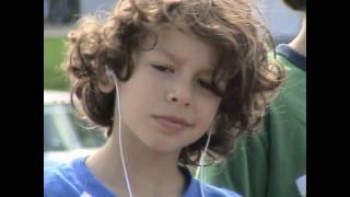 Le syndrome d'Asperger : le handicap invisible