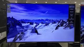 uk6950 videos, uk6950 clips - clipfail com