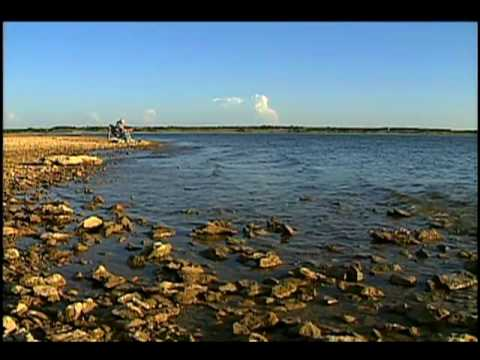 lake whitney big and beautiful singles Whitney, tx rv parks about search results  full-service marina offers modern cabins and 100-site campground on more than sixty acres and two miles of shoreline on beautiful lake whitney.