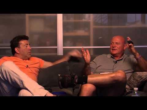 "Jimmy ""The Sheep"" Battista Interview - Part 3"