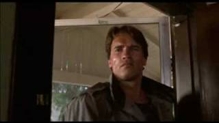 The Terminator (1984) - Bande-annonce maison