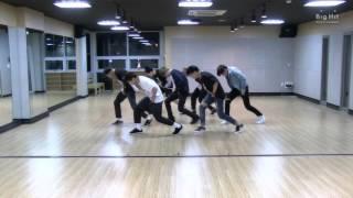 Video BTS (Dance) & Infinite (Song) - I Need You & Bad download MP3, 3GP, MP4, WEBM, AVI, FLV Juni 2018