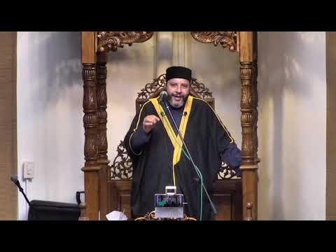 شيخ محمد موسى العربية من الدين