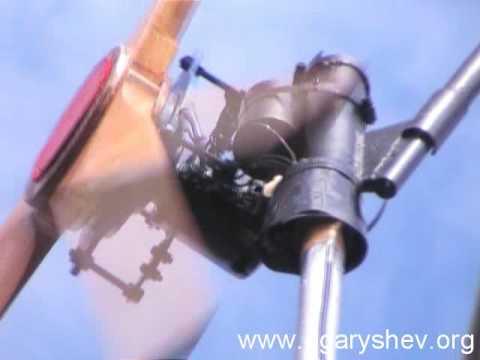 Купить ветрогенератор просто, труднее бывает человеку понять какая система ему действительно нужна, как её создать оптимальнее и дешевле. Для этого мы изучаем. Ветряные электростанции для дома были, да, пока и остаются в нашей стране диковинкой поэтому ранее серийно не выпускались.