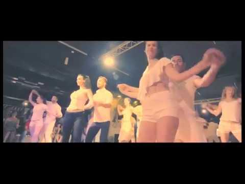 Centar plesa produkcija