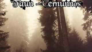 Faun - Cernunnos