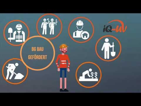 iq_company_ag_video_unternehmen_präsentation