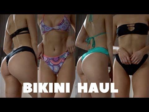 BIKINI HAUL/TRY-ON (ethical) thumbnail