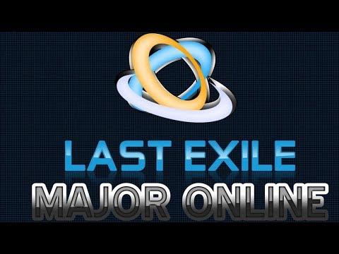 LIVESTREAM # 153 - THE AGENCY INVITATIONAL LAST EXILE MAJOR ONLINE CSGO 1ªJORNADA - GRUPO E