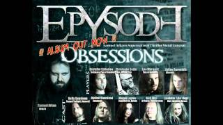 Watch Epysode Obsessions video