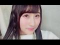 【NMB応援隊】明石奈津子 × showroom 20170205 の動画、YouTube動画。