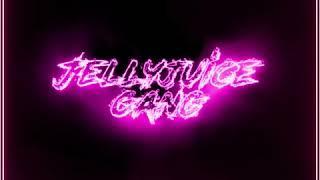 Seryoso  Teaser  - Jelly Juice Gang